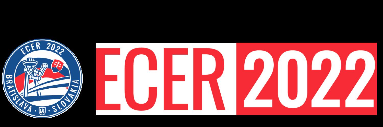 ECER 2022